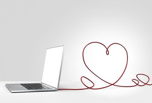 The Love-shy.com forum is ostensibly a place of support for the