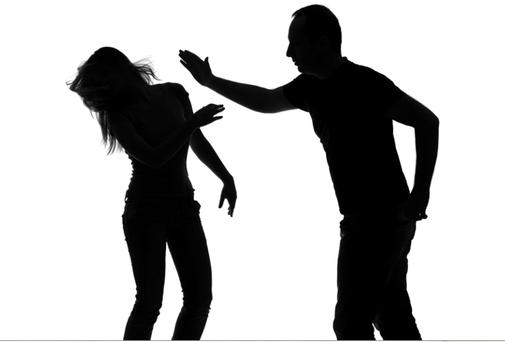 People should educate and train themselves to deal with violent situations, advises David Hennessy in his letter. Photo: Thinkstock.