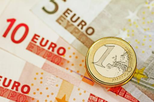 Is a eurozone exit the answer to Ireland's economic woes?