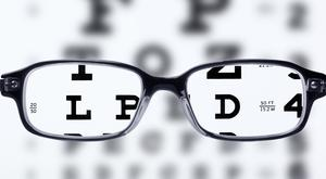 Untreated diabetic retinopathy can lead to sight loss