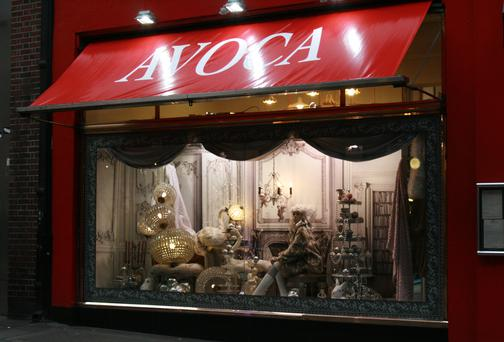 Avoca has posted strong profits