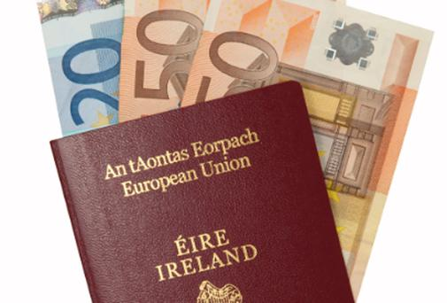 Just 31 investment proposals have been approved through the Government's cash-for-visas scheme.