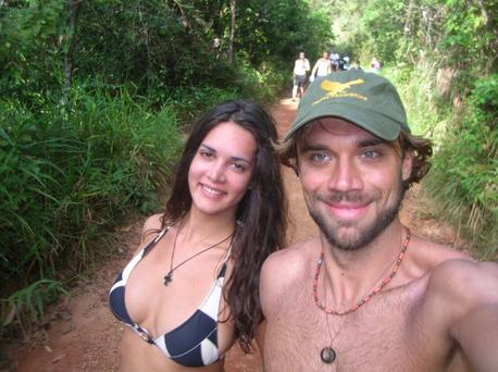 Thomas Henry Berry and Monica Spear Mootz