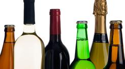 The controversial anti-alcohol campaign 'Stop Out of Control Drinking' has declined to publicly support the Government's plans to introduce minimum unit pricing (MUP) to tackle the availability of cheap alcohol