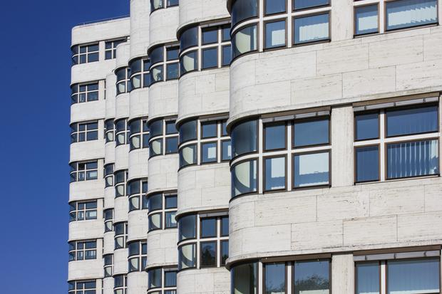 Apartment management firms should not have to collect tax. Photo: Getty Images/iStockphoto