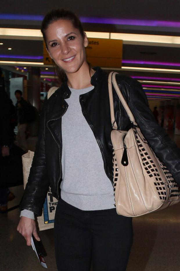462401409-amanda-byram-seen-at-heathrow-airport-on-gettyimages.jpg