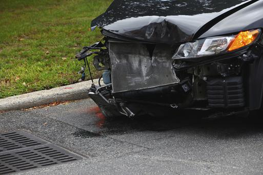 The Road Safety Authority (RSA) says that some 45,000 vehicles every year are deemed too expensive to repair, but 18,000 return to use