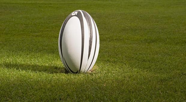 There will be no club action this weekend as crunch Heineken Cup ties are given priority