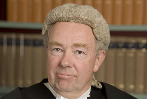 High Court president, Mr Justice Nicholas Kearns, appointed insolvency practitioners Jim Hamilton and David O'Connor of BDO Ireland as provisional liquidators of Berehaven Credit Union.