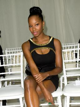 Jamelia has been banned from driving for 45 days