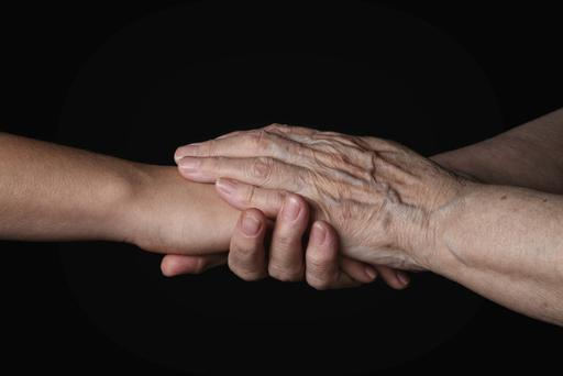 The elderly should be cherishedLife expectancy is climbing worldwide but we are spending more years living with illness and disability