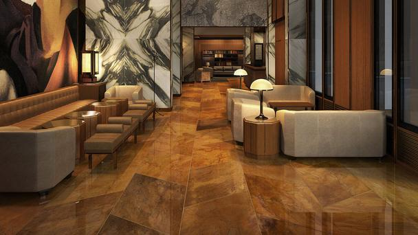 Viceroy Hotel in New York