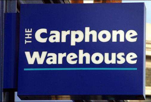 Carphone-Warehouse__708103a.JPG