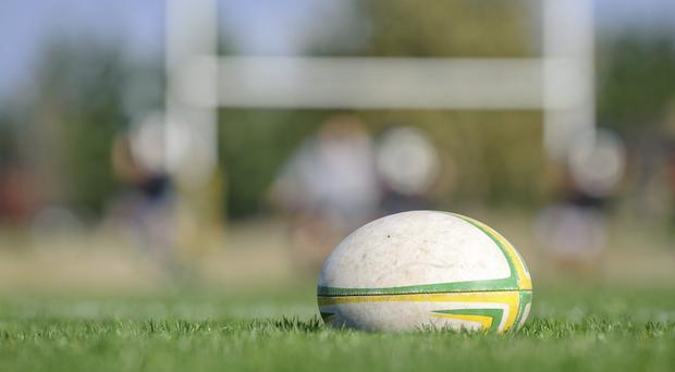The AIL is still a draw for some fans