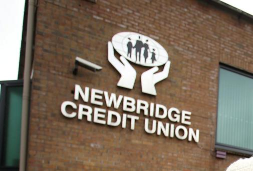 Newbridge Credit Union
