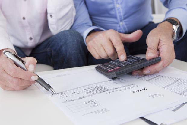 The survey revealed all customers – consumer, business and public authorities – are late paying bills