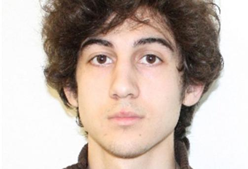 Accused Boston bomber Dzhokhar Tsarnaev should be put to death if he is found guilty of planting bombs that killed three people and wounded 264 at the Boston Marathon last year, US Attorney General Eric Holder said. Reuters