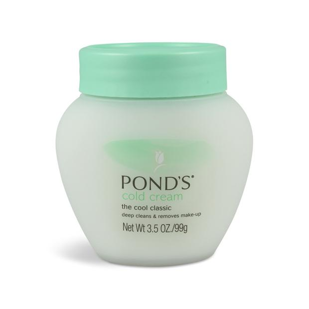 ponds-cold-cream-3.5oz-1_1.jpg