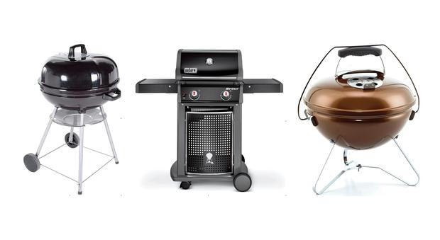 barbecue blooma blooma kansas burner gas barbecue with side burner with barbecue blooma autres. Black Bedroom Furniture Sets. Home Design Ideas