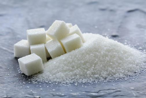Sugary food could triple the chance of heart disease