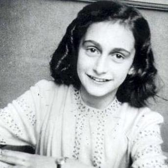 The Anne Frank House Museum says the toys have now been recovered and Anne's tin of marbles will go on display for the first time this week at an art gallery in Rotterdam.