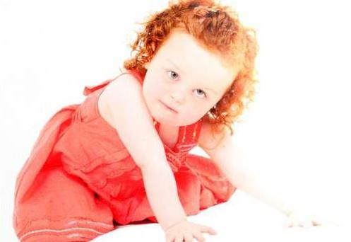 Mila Bennett McNally died in hospital 12 days ago despite concerted medical efforts to stop or reduce the severe seizures that the little girl constantly suffered from.