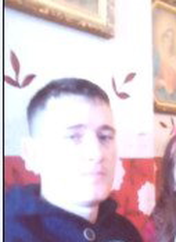Gardaí at Tallaght are appealing to the public for assistance in tracing the whereabouts of 31 year old Martin McDonagh missing from his home in Jobstown, Tallaght.