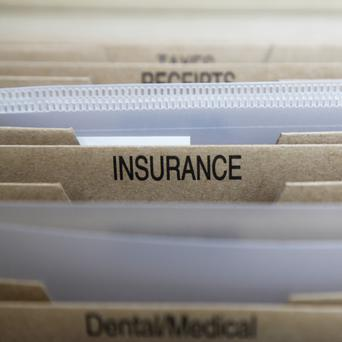 The cost of insurance continues to rise