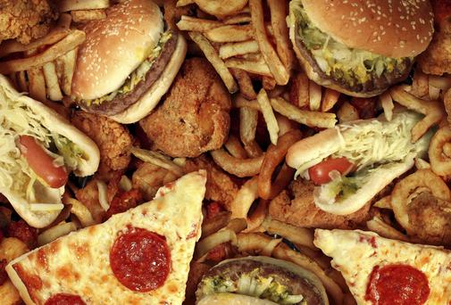 Yale student Frances Chan refused to force feed herself with junk food to prove she wasn't suffering from an eating disorder