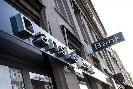 Danske Bank is shedding its property portfolio in Ireland