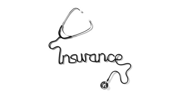 Health insurance: costs ever rising