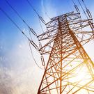 Pylons like these are causing controversy
