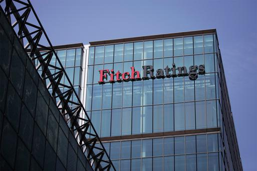 Fitch: rating unchanged