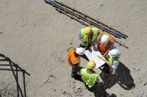 Councils to spend half a billion on projects they're unable to afford. Photo: Thinkstock Images