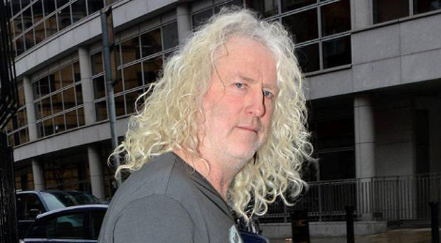 A site bought in the boom by TD Mick Wallace's construction firm for €4m has sold for an eighth of that price