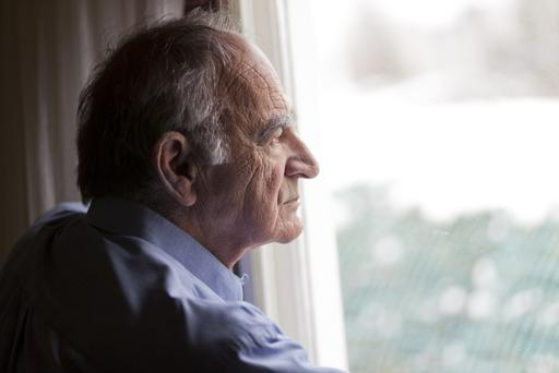 Research has found that loneliness is bad for our health. Photo: Getty Images.