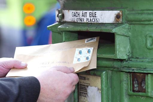 Postmasters say they can not survive without the social welfare payments
