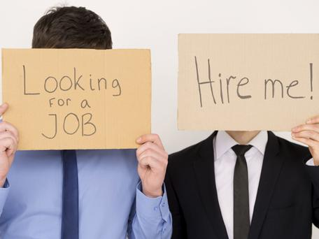 Cutting back the working week is key to job creation. Picture posed. Thinkstock