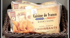 Cuisine de France products