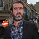 Eric Cantona claims he loves Jose Mourinho....but he is not a big fan of his defensive football