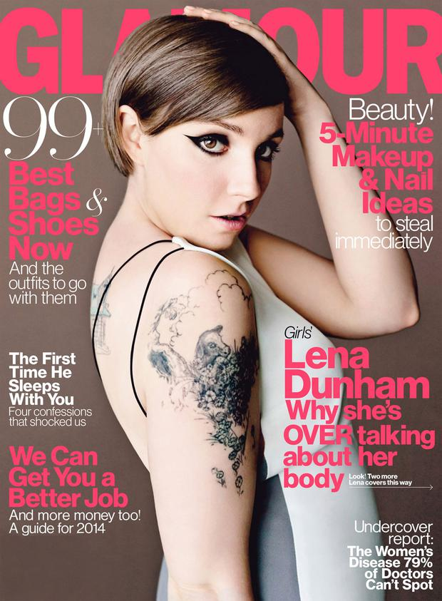 Lena-Dunham-Glamour-Magazine-April-2014-Tom-Lorenzo-Site-TLO (1).jpg