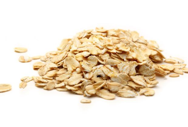 Oats could help clean the arteries