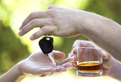 Employers could be held liable for drink-driving