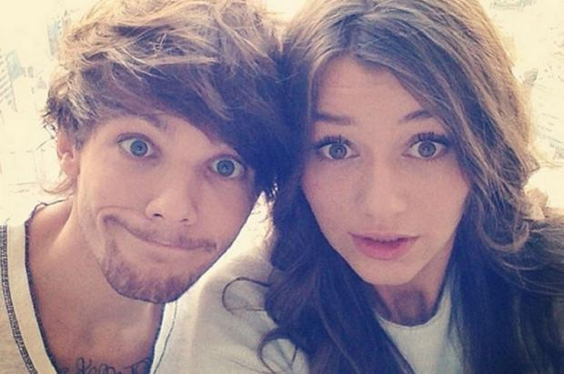 Louis-Tomlinson-and-Eleanor-Calder-selfie-2677827.jpg