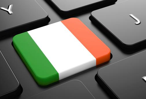 Chartered Accountants Ireland have warned that new OECD proposals on taxing hi-tech multinational companies could force Irish business into change