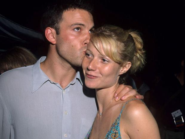 ben-affleck-gwyneth-paltrow-romance.jpg