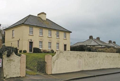 The most successful sale for the State purse was the premises in Mallow, Co Cork, which fetched more than three times its €80,000 reserve when sold for €260,000