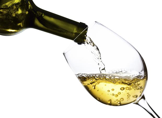 Most white wines are technically well-made and consistently reliable