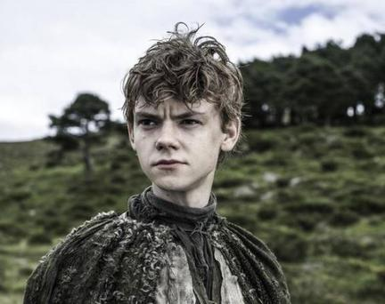 One of the young stars of Game of Thrones has said that he would like to play the character that everyone loves to hate on the show: Joffrey Baratheon.