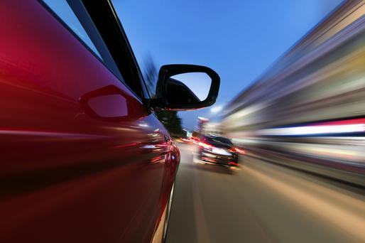 Motorists may have been wrongly fined by private speed detectors